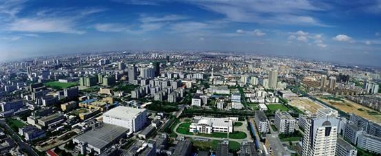zhangjiang1
